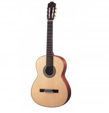 Đàn Guitar Classical Kapok LC-18