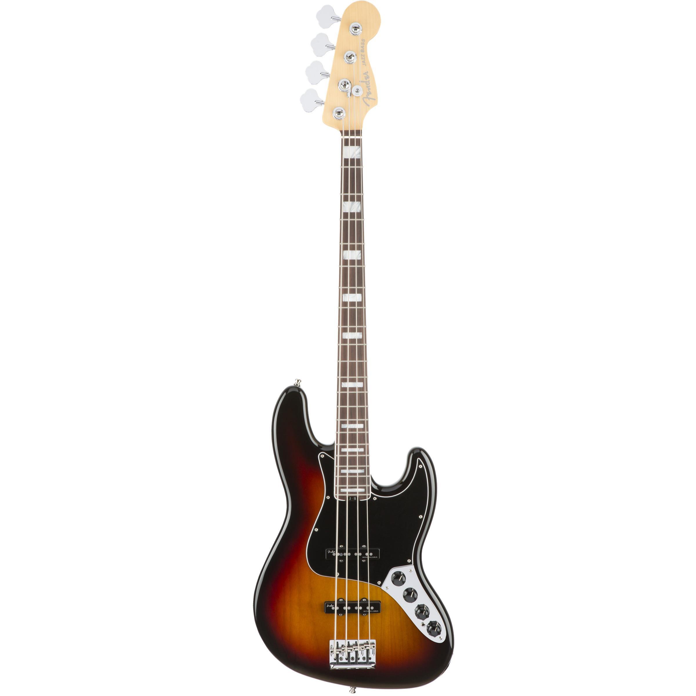 Đàn Guitar Điện Fender TME320